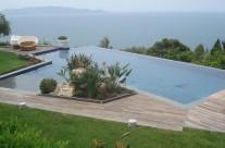La piscina dei tuoi sogni