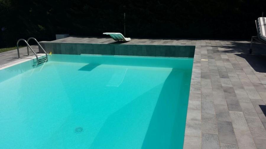 piscine 6