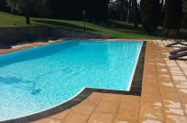 piscine 10